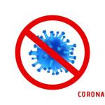 8-cach-phong-ngua-virus-corona-1191x800